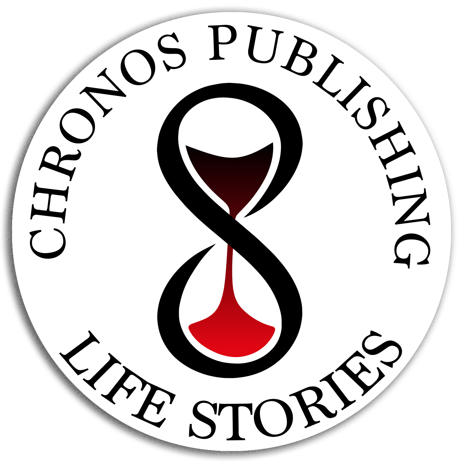 Chronos Publishing - Independent Publishers