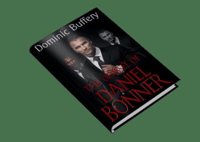 Dominic Buffery